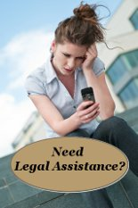 Need Legal Assitance?